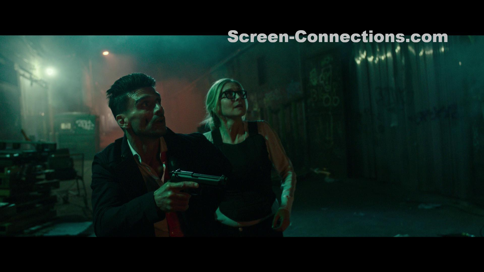 The Purge Election Year Blu Ray Image 03 Screen Connections