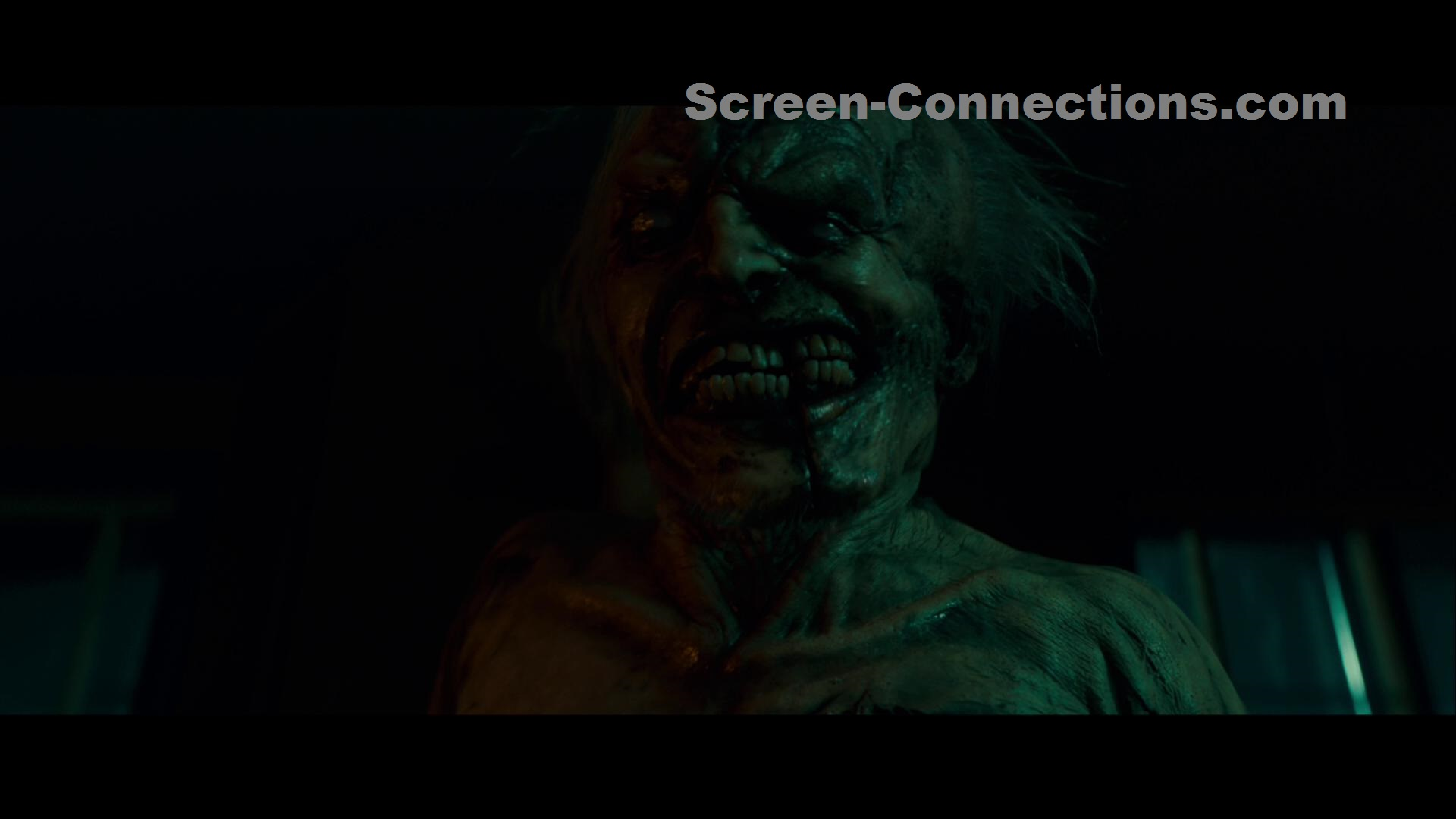 Scary Stories To Tell In The Dark 2019 Blu Ray Image 06 Screen