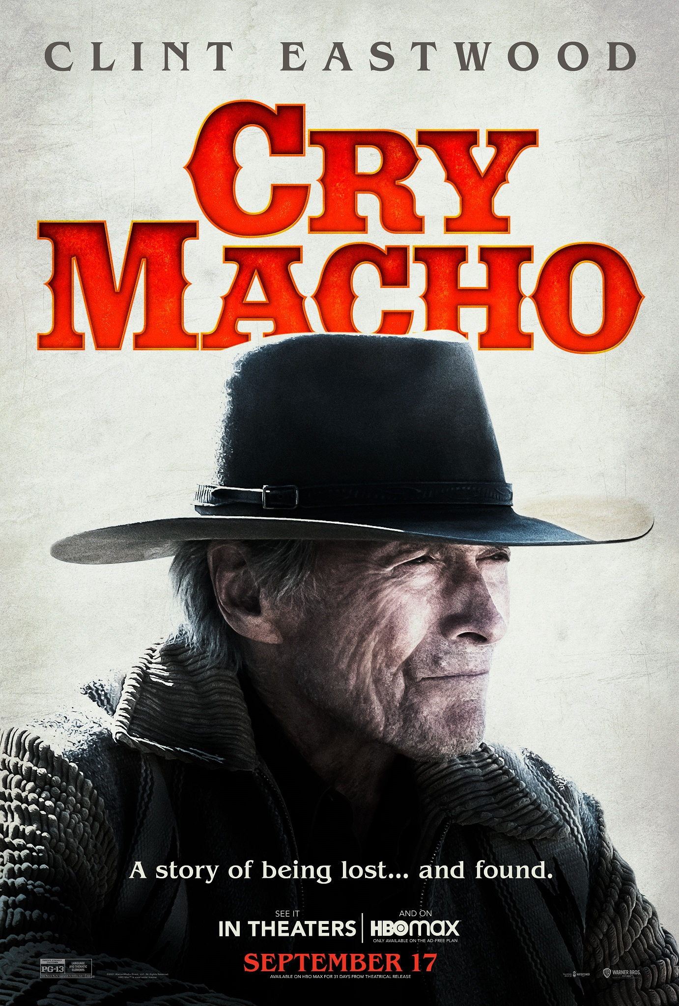 Cry-Macho-Official-Poster-Domestic-Main.